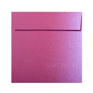 GMUND REACTION бумага с перламутровым эффектом металлик 110 гр., Германия