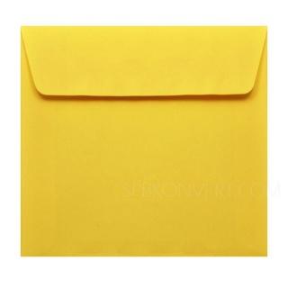 Желтый 120 гр.м2, Лента, пр-во Германия