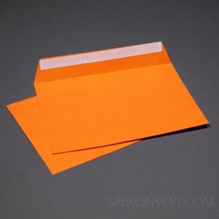 Оранжевый 120 гр.м2, Лента, пр-во Германия
