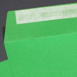 Зеленый 120 гр.м2, Лента, пр-во Германия