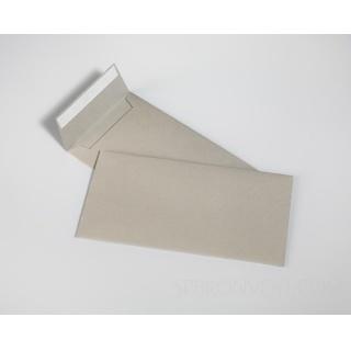 Светло-серая матовая бумага Materica Clay 120 гр., Италия