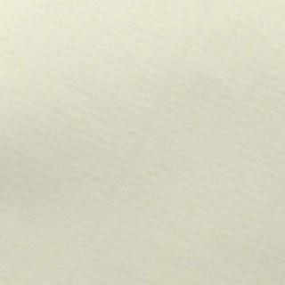 Corolla Classic Ivory бумага слоновая кость 100 гр. с фактурой микровельвет
