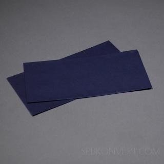 Sirio Color Dark Blue темно-синий матовый 115 гр., Лента.