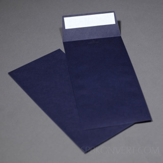 Sirio Color Dark Blue темно-синий матовый 115 гр., Италия