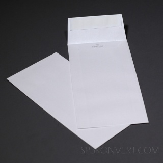 Sirio Pearl Ice White бумага с покрытием белый металлик 125 гр., Италия
