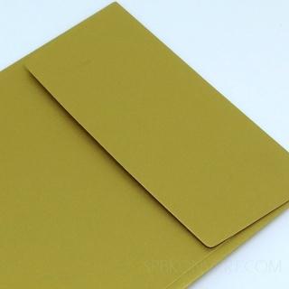 Sirio Pearl Aurum бумага с золотым покрытием металлик 125 гр., Италия