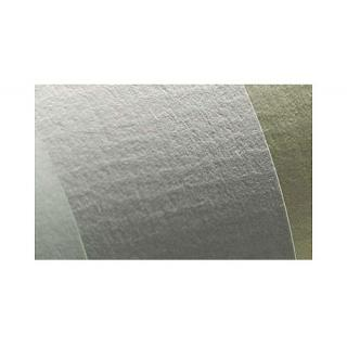 Cotton Laid Premium White белая бумага 120 гр. с фактурой фетр, Италия