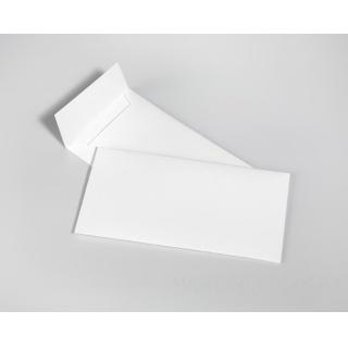 Белая матовая бумага Materica Gesso 120 гр., Италия