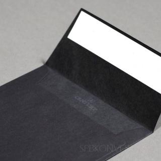 Sirio Color Nero черный матовый 115 гр., Италия