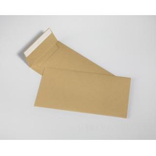 Коричневая бумага Materica Kraft 120 гр., Италия