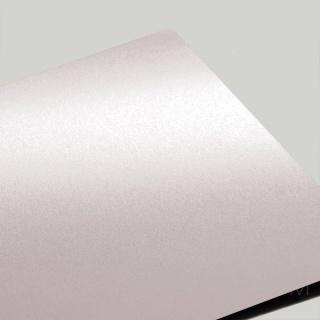 Бумага светло-розовый металлик Cocktail Oyster Shell 120 гр., Италия