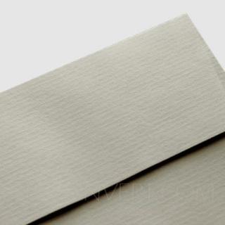 Бумага цвета графит Conqueror Laid Pencil 120 гр. (UK)