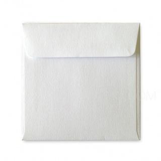 Высоко-белая бумага Rives Tradition Bright White 120 гр., UK