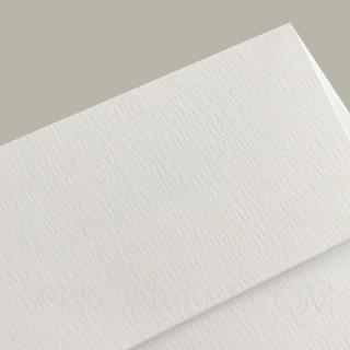 , 120 гр/м2, Прямой клапан, Лента, Подарочные Натурально-белая бумага Rives Tradition Natural White 120 гр., UK
