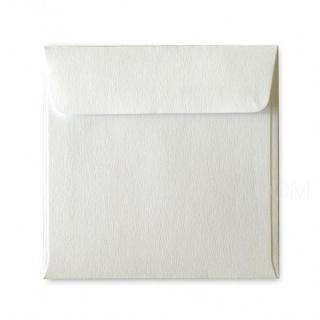 Натурально-белая бумага Rives Tradition Natural White 120 гр., UK