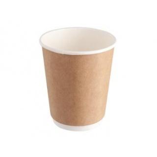 Полезный объем: 350мл. Подходят крышки «CUP COVER 350»
