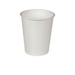 Полезный объем: 400мл. Подходят крышки «CUP COVER 350»