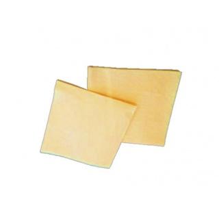 Первичный материал. Высокое качество продукции. В коробке 9 упаковок.