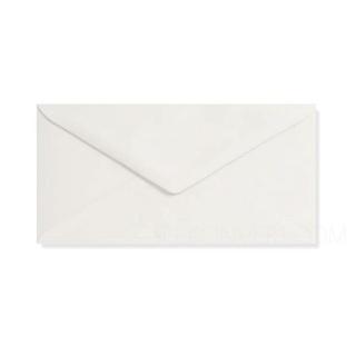 , 120 гр/м2, Прямой клапан, Лента, Подарочные Бумага 120 г/м² матовая белая