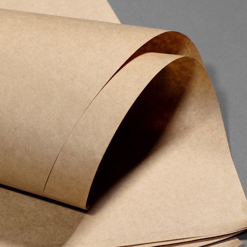 упаковка для фаст фуда оптом