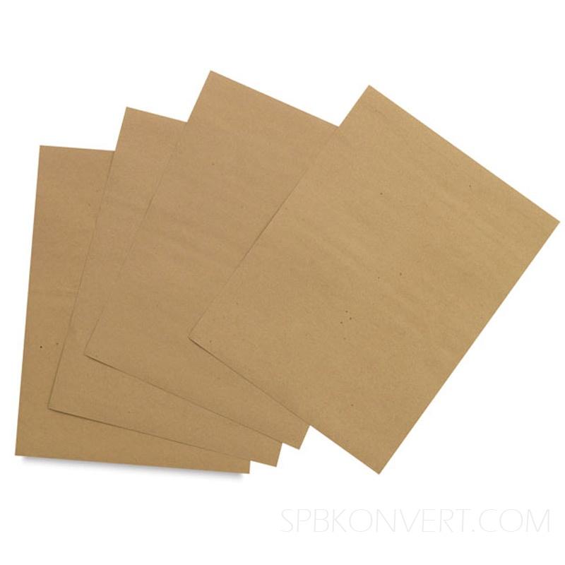 картонные коробки с логотипом на заказ от 1