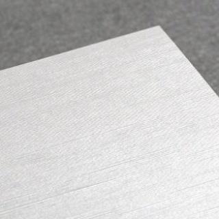 CONSTELLATION JADE METAL SRA3 300 г/кв.м дизайнерский картон в листах 32*45 см