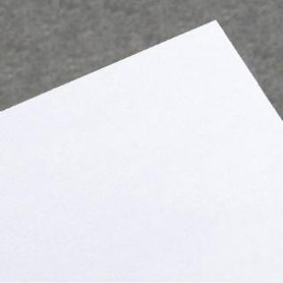 ISPIRA BIANCO PUREZZA SRA3 250 г/кв.м дизайнерский картон в листах 32*45 см