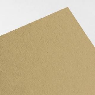 MATERICA KRAFT SRA3 250 г/кв.м дизайнерский картон в листах 32*45 см