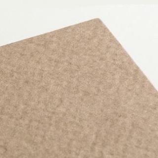 FREELIFE MERIDA KRAFT SRA3 280 г/кв.м дизайнерский картон в листах 32*45 см