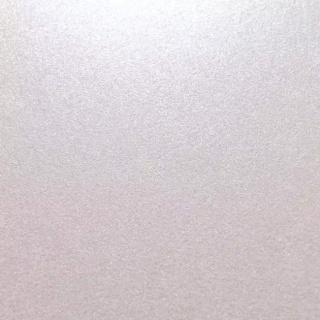 Sirio Pearl Oyster Shell бумага с перламутровым эффектом розовый металлик 125 гр., Италия