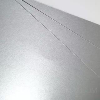 """2-стороннее перламутровое покрытие с эффектом """"металлик"""""""