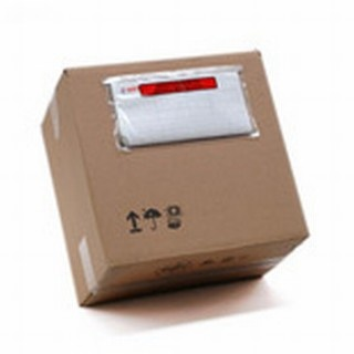 Самоклеющиеся конверты
