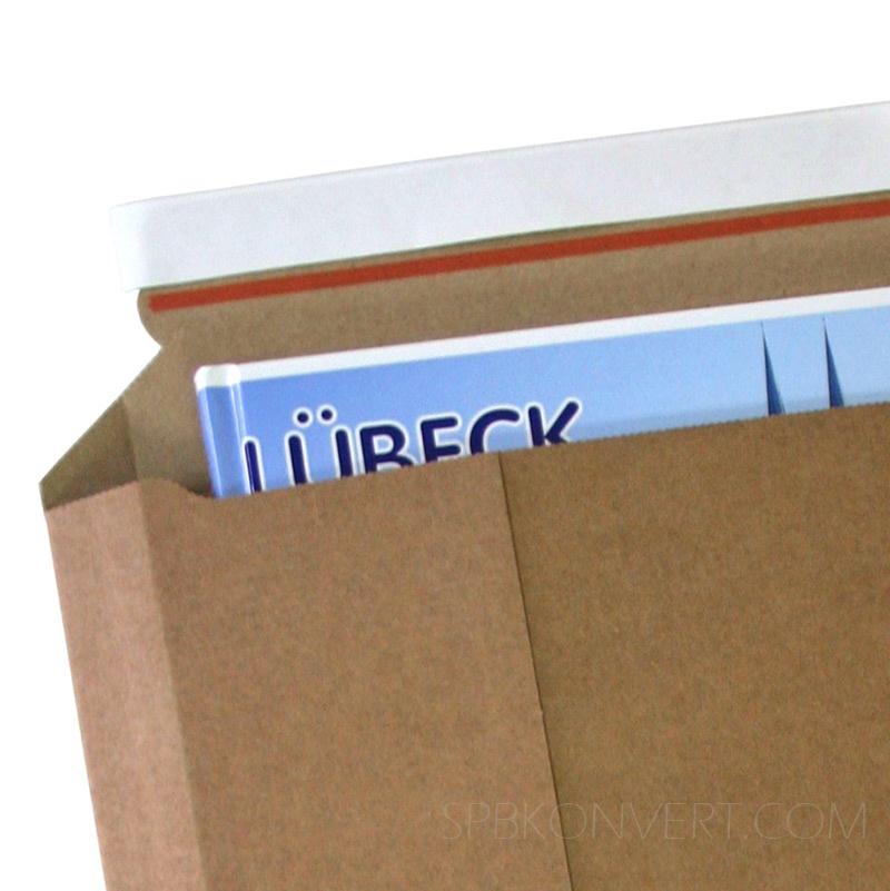 картонные коробки на заказ с печатью