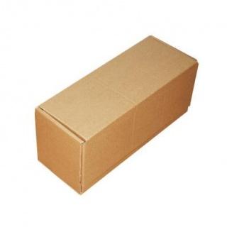 Почтовая коробка тип В 425x165x190 мм