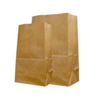 Открытые фасовочные пакеты