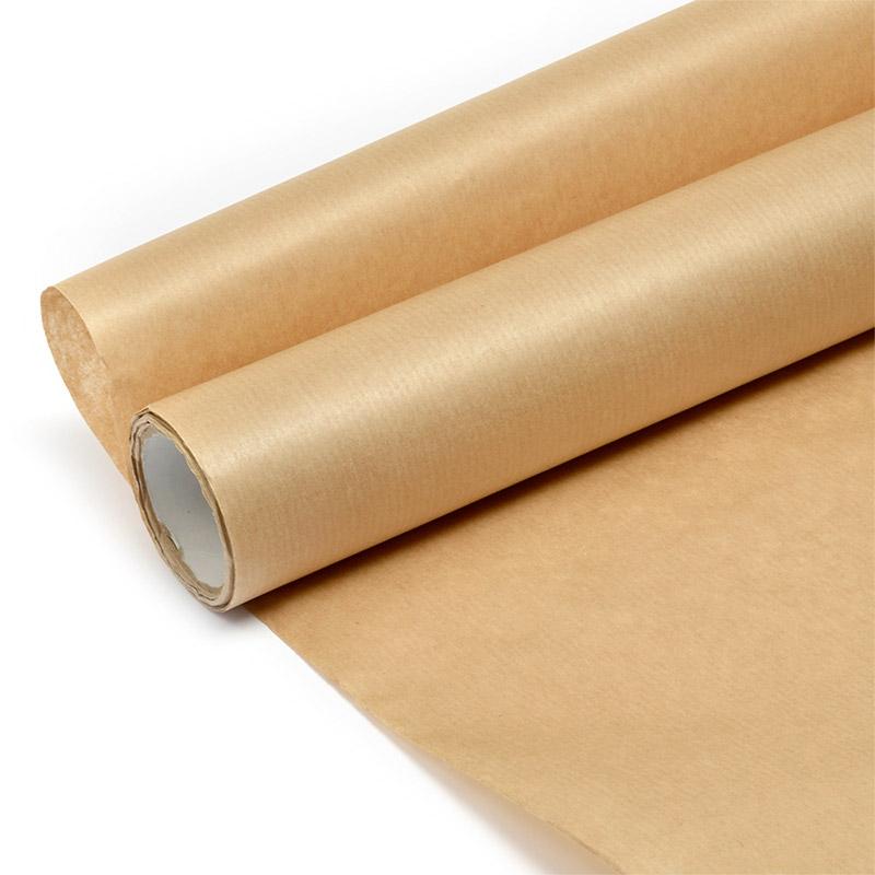 Букеты из гофрированной бумаги купить по лучшей