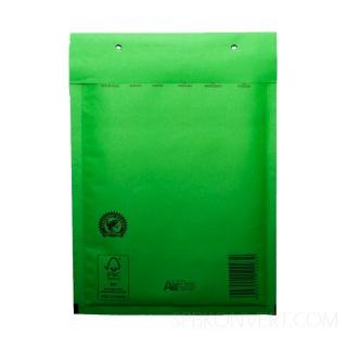 D/14green, внутренний размер 180x265.