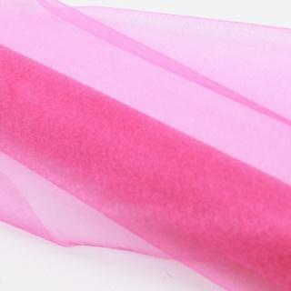 Упаковка для цветов и подарков оптом.