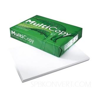 MultiCopy (Storaenso) Финляндия / Для печатной и копировальной техники