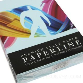 Paperline 120 Ocean