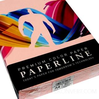 Paperline 170 Pink
