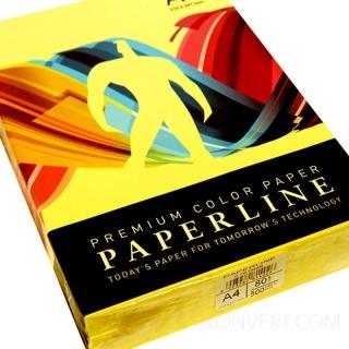 Paperline 210 Lemon