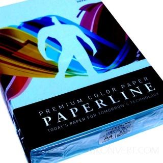 Paperline 220 Turquoise