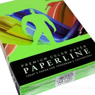 Paperline 230 Parrot