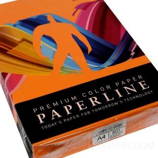 Paperline 240 Shaffron