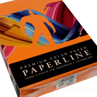 Paperline 240 Shaffron