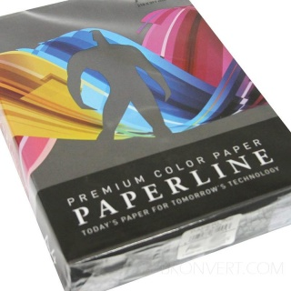 Paperline 272 Platinum