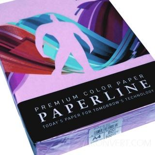Paperline 274 Taro