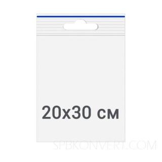 ZIP-euro20