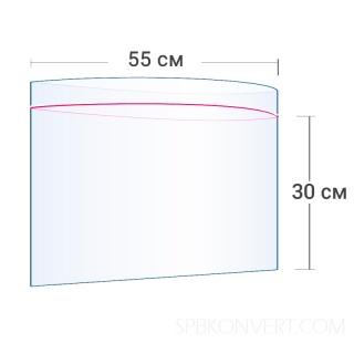 Упаковка для маркетплейса